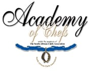 Academy of Chefs