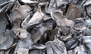 Sell Non-Ferrous Scrap Metals